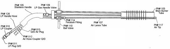 model_B_Parts_diagram