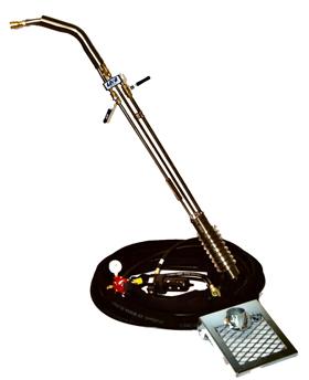 Model C Blaster